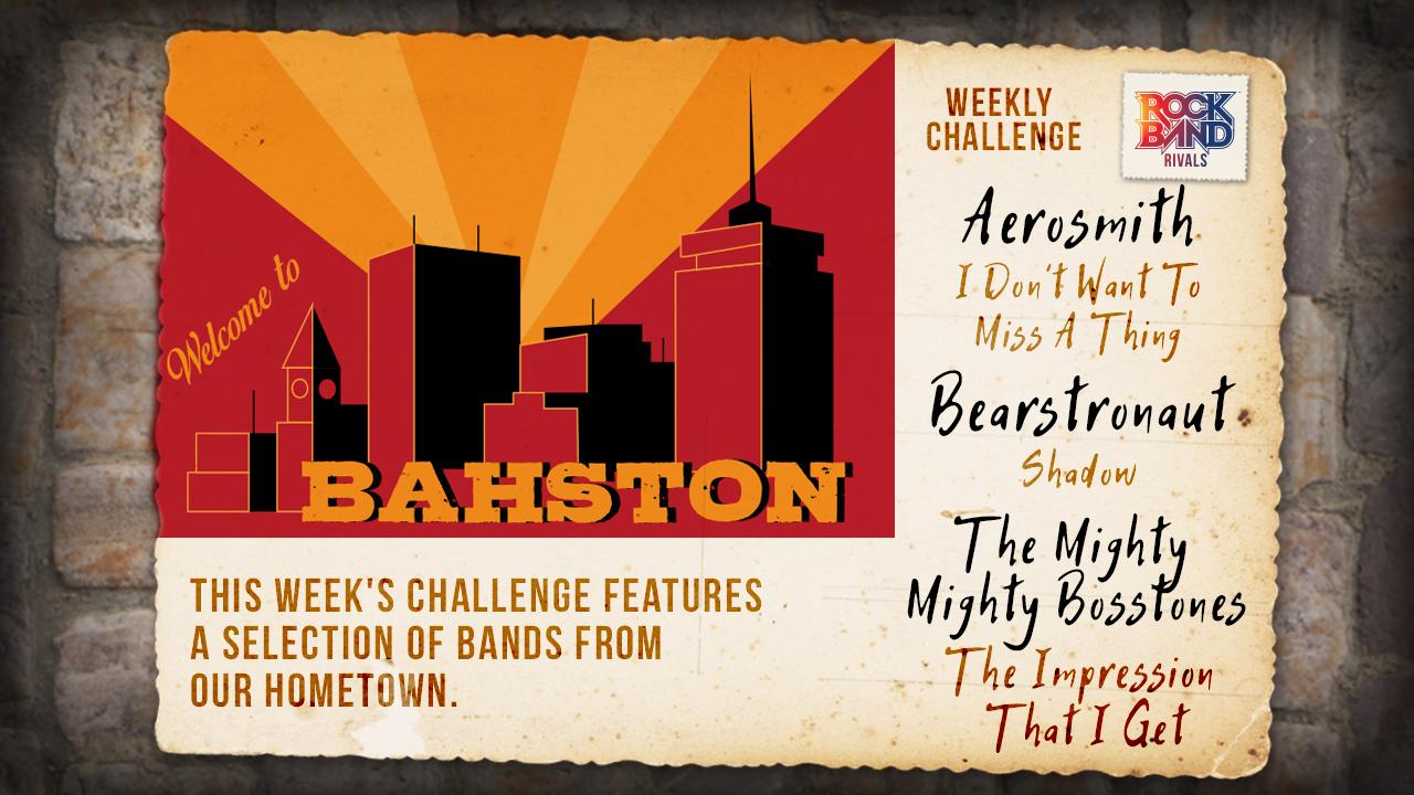 12.22 Weekly Challenge