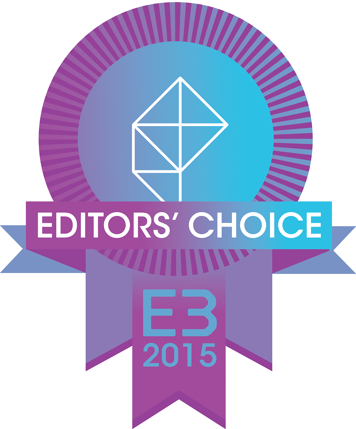 Editor's Choice - Polygon