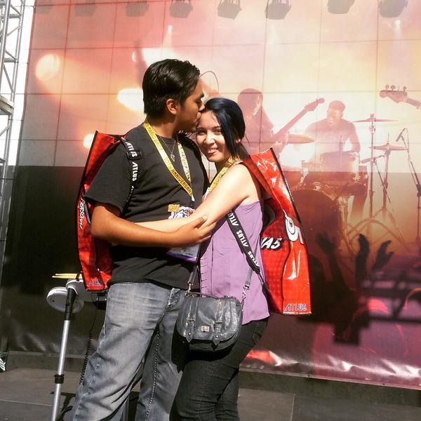 E3 Proposal!