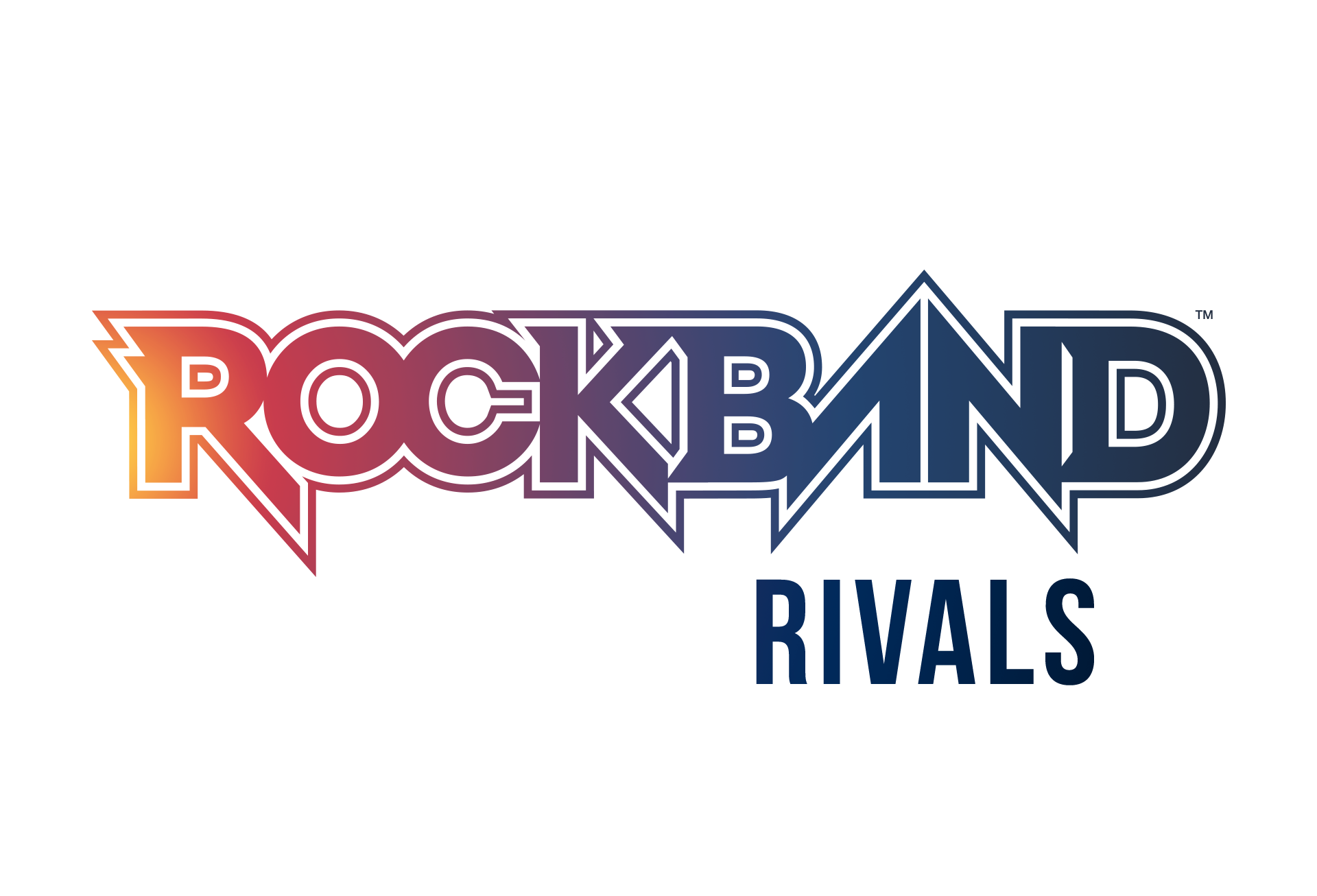 Harmonix Blog: Rock Band Rivals Announced, Plus Fender