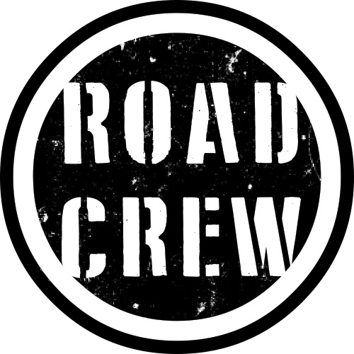 Rock Band Road Crew Icon