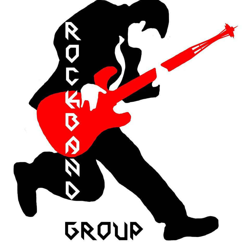 The Seattle Rock Band Group