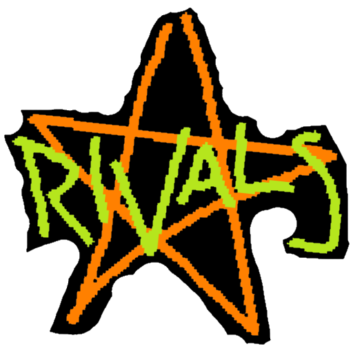 The Rivals Star