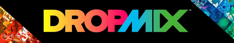 DropMix Banner